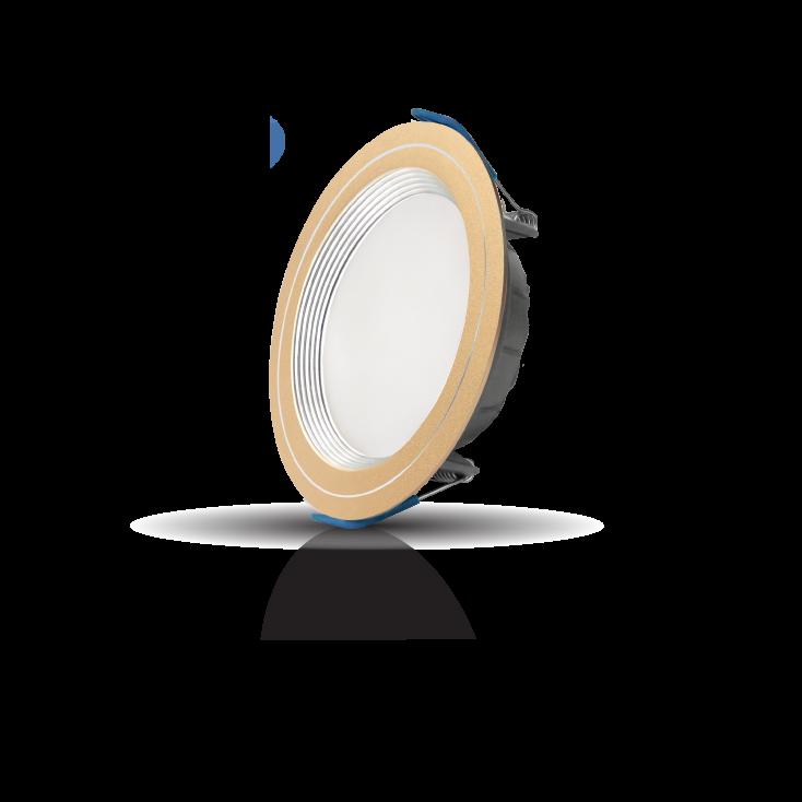 Đèn nội thất